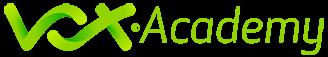 Vox Academy